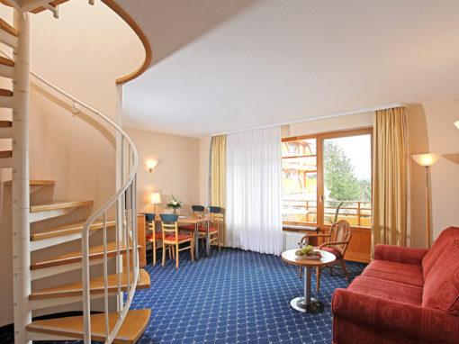 Ferienwohnung Rügen ab 180 € pro Nacht für 2 Personen (Maximalbelegung 5 Personen)